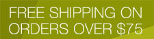 FREE Shipping on Orders over 75$> </a></div> 