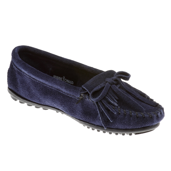 Driving moccasins & loafers available in a variety of suede & full grain leather colours. Driving Shoe Moccasins - Arthur Knight Shoes JavaScript seems to be disabled in your browser.