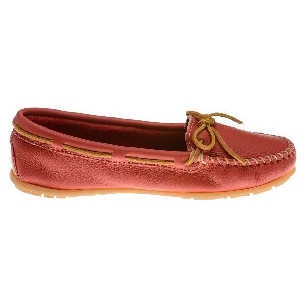 Find red women's moccassins at ShopStyle. Shop the latest collection of red women's moccassins from the most popular stores - all in one place.