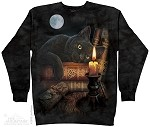 The Witching Hour - Crew Sweatshirt