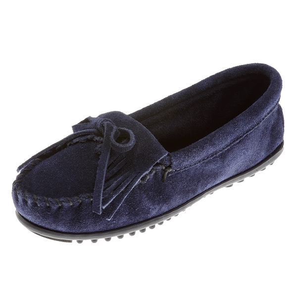 Free shipping and returns on Men's Blue Loafers & Slip-Ons at jomp16.tk