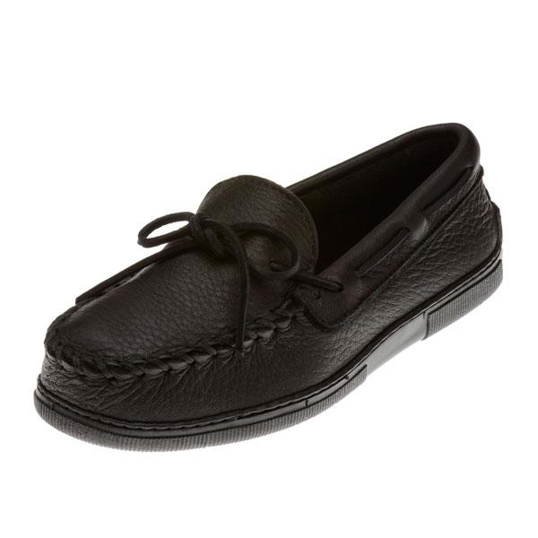 Free shipping & returns on Minnetonka Moccasins for women & kids at Nordstrom. Shop Minnetonka boots, Minnetonka shoes, Minnetonka slippers, & more.
