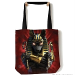 Anubis Soldier - 97-3892 - Everyday Tote