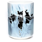 B52 Breakthrough - 57-8260-0901 - Coffee Mug