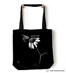 Bee My Voice - 97-6088 - Everyday Tote