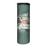 Pursuit Of Hoppiness - 59-6298 - Stainless Steel Barista Travel Mug