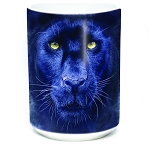 Black Panther - 57-5963-0900 - Everyday Mug
