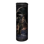 Black Panther - 59-6277 - Stainless Steel Barista Travel Mug