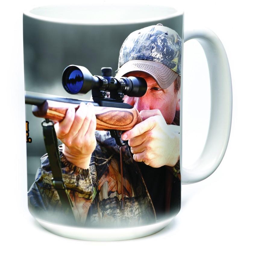 Coffee Mug Outdoor 0901 Broccoli 4901 57 Aq4RL35j