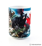 Canada the Beautiful - 57-8569-0901 - Everyday Mug