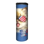 Party Like Its 1776 - 59-6267 - Stainless Steel Barista Travel Mug
