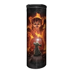 You Shall Not Pass - 59-6270 - Stainless Steel Barista Travel Mug