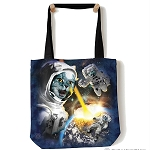 Cataclysm - 97-3886 - Everyday Tote