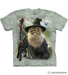 Catdalf - 10-6269 - Adult Tshirt