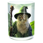 Catdalf - 57-6269-0900 - Coffee Mug