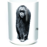 Protect My Habitat - 57-5553-0900 - Coffee Mug
