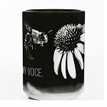 Bee My Voice - 57-6088-0900 - Everyday Mug