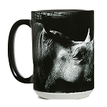 Be My Voice - 57-5977-0900 - Everyday Mug