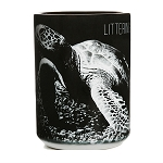 Littering Kills - 57-5982-0900 - Everyday Mug