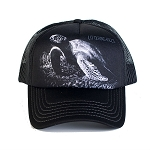Littering Kills - 76-5982 - Trucker Hat