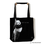 Protect My Home - 97-5976 - Everyday Tote