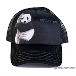 Protect My Home - 76-5976 - Trucker Hat