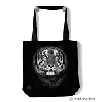 Save Our Species - 97-5978 - Everyday Tote