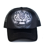 Save Our Species - 76-5978 - Trucker Hat