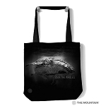 Save the Whales - 97-5981 - Everyday Tote
