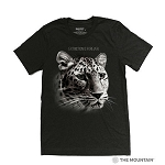 Extinction is Forever - 54-5975 - Triblend T-shirt