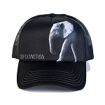 Stop Extinction - 76-5974 - Trucker Hat