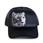 Extinction is Forever - 76-5975 - Trucker Hat