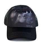 Be My Voice - 76-5977 - Trucker Hat