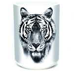 Endangered - 57-5551-0900 - Coffee Mug