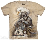 Eternal Spirit - 10-4850 - Adult Tshirt