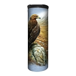 European Golden Eagle - 59-6278 - Stainless Steel Barista Travel Mug