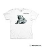 Extinction Is Forever - 15-5567 - Youth Tshirt