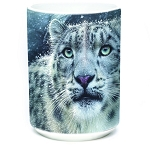 Fortress - 57-5973-0900 - Everyday Mug