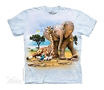 Best Pals - 15-4324 - Youth Tshirt