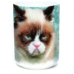 Grumpy Cat - 57-3688-0901 - Everyday Coffee Mug