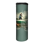 I Only Fish On Days That End In Y - 59-6312 - Stainless Steel Barista Travel Mug