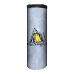 Lake Life...Go Away - 59-6366 - Stainless Steel Barista Travel Mug