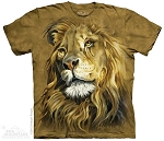 Lion King - 10-5756 - Adult Tshirt