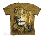 Lion King - 15-5756 - Youth Tshirt