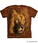 Proud King - 10-6272 - Adult Tshirt