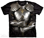 Body Armor - 15-3646 - Youth Tshirt