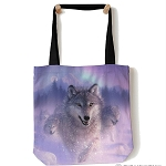 Northern Lights - 97-4881 - Everyday Tote