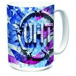 Operation Hat Trick - 57-4330-0901 - Coffee Mug
