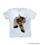 Pounce Doc - 15-5781 - Youth Tshirt