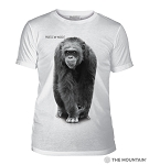Protect My Habitat - 54-5553 - Triblend T-shirt